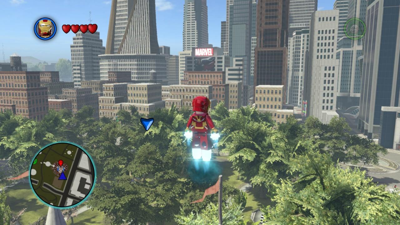 lego-marvel-gameplay-8.jpg
