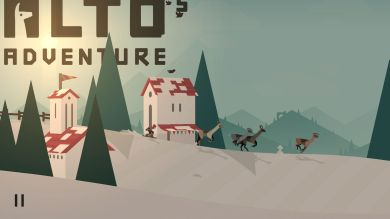 Alto's Adventure Kernel Ketchup 3