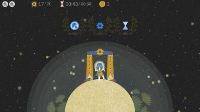 Astra App Kernel Ketchup Screenshot HD 3