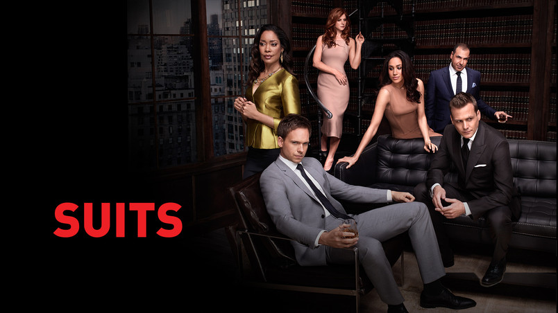 suits-kernel-ketchup-poster