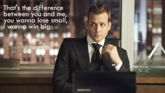 suits-quotes-kernel-ketchup