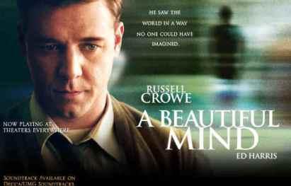 beautiful-mind-poster
