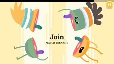 Dumb Ways to Die 2 The Games Screenshot 9